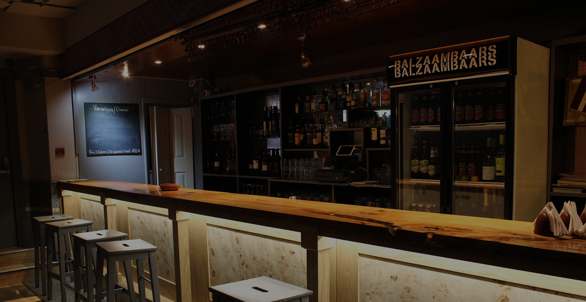 72QT club bar for hire London