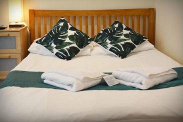 hotel near Bayswater